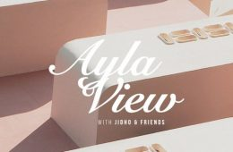 aylaview 1 cover