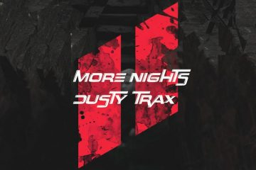 dusty trax vol 1