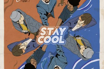 Stay Cool Altogether Compilation