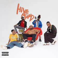 theinternet-hivemind