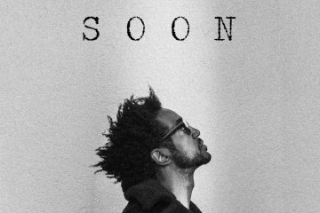 Stimulus Soon Cover