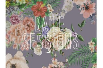 Baile Sessions