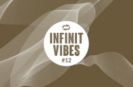 INFINIT Vibes 12