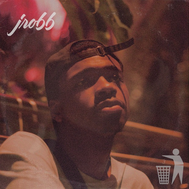 j.robb - trash vol. 3 stream