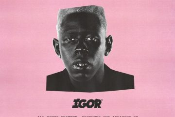 tyler, the creator - igor album stream