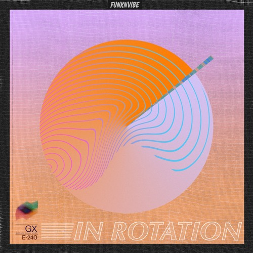 FunknVibe - In rotation Compilation Stream