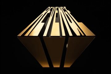 Dreamville - Revenge Of The Dreamers 3 Album Stream