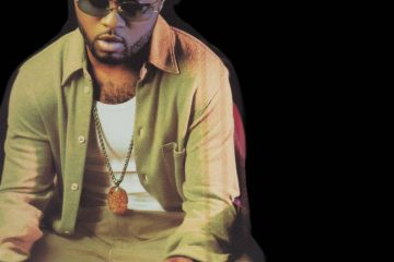 Knxwledge - Musiq Album Stream