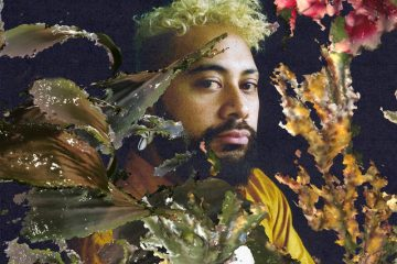 Noah Slee Soulflower music video