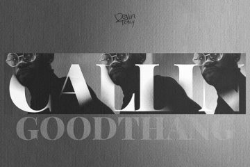 devin tracy goodthang stream