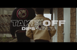 dips & lo-wu take off video