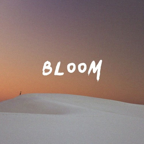 hang over - bloom ep stream