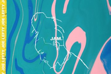 joe lefty jam single stream
