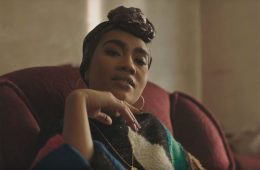 Yuna - Castaway video