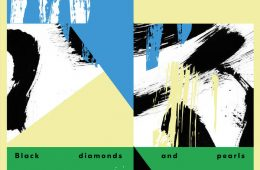 """Dutch producer Feiertag teams up with Alxndr London for the soulful gem """"Black Diamonds & Pearls"""""""