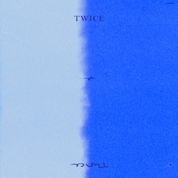 noah slee twice ep cover