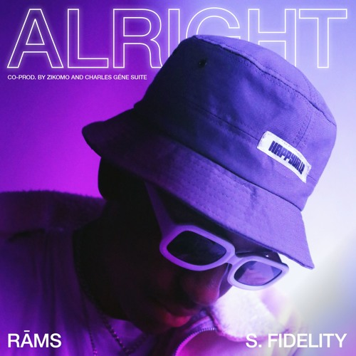 rams-s.fidelity-alright