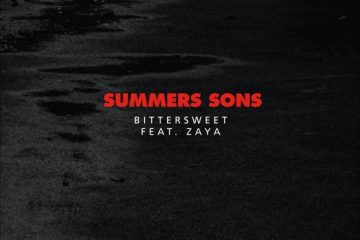 Sommers Sons Bittersweet