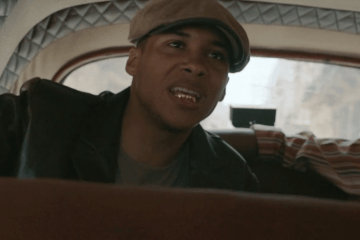 "Kelvyn Colt drops official video for his newest gem ""Mile Away"""