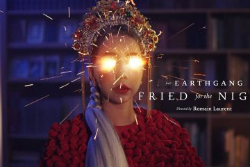 """TOKiMONSTA dropped """"Fried for the Night"""" featuring EARTHGANG"""