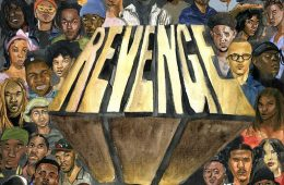 dreamville-revenge-of-dreamers-III-deluxe-cover