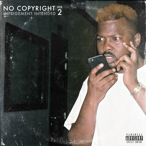 """Ekany shares new heat for the club with his edit pack """"NCII Vol. 2"""""""
