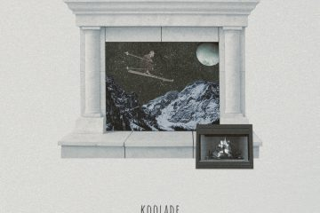 koolade fireside album stream