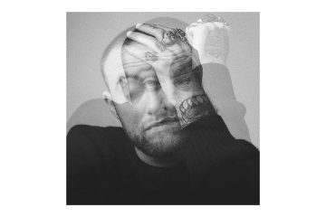 Mac Millers posthumous album Circles is here