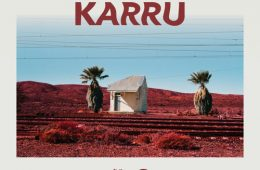 FloFilz surprises with new EP Karru
