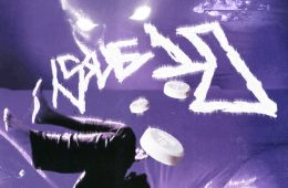 "PurplePosse drops ""ISSUE 10"" w/ DJ Yung Vamp, Soudierre, DJ Smokey, Mythic & more"