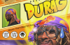 "Thundercat drops new gem ""Dragonball Durag"""