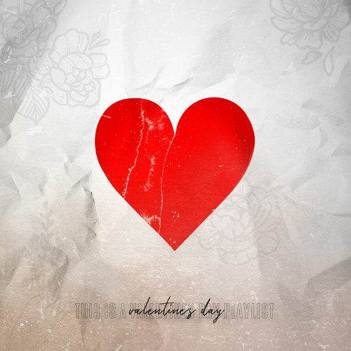 BZAR a valentines day playlist