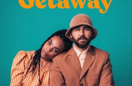 "Full Crate shares new single ""Getaway"" feat. Latanya Alberto & Uhmeer"