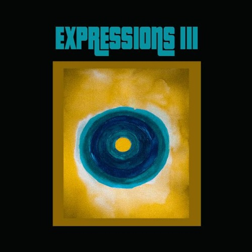 "JAXX TMS delivers feel-good vibes on new mix ""Expressions III"""