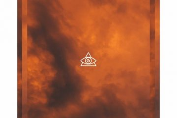 "Sosodality presents new compilation ""The Soundcloud Illuminati"""