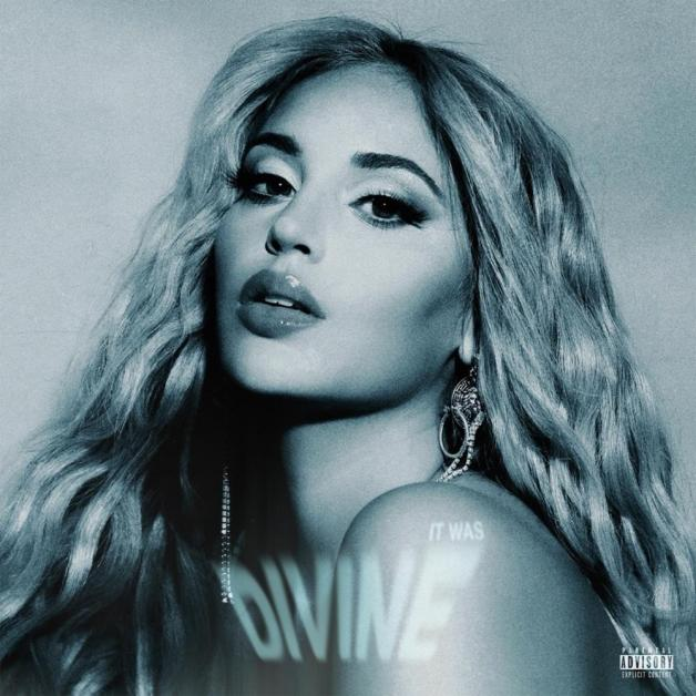 """Alina Baraz delivers her highly anticipated debut album """"It Was Divine"""""""