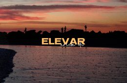 "Brazil producer Erick Di drops new Chill Baile EP ""Elevar"""