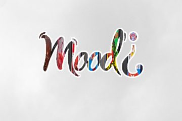 "Premiere: IMMXTVR return with new original single ""Mood ¿"""