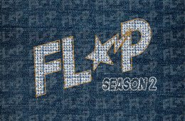 "Paul Mond is back with new edit pack ""FLIP SEASON 2"""