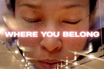 """Little Dragon share video for the album's """"Where You Belong"""""""