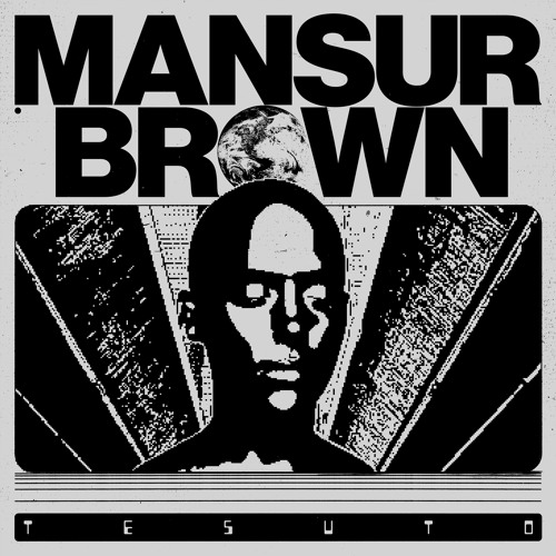 "Mansur Brown delivers healing vibes with new EP ""Tesuto"""