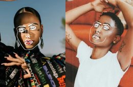 "Disclosure share new track ""Birthday"" featuring Kehlani & Syd and release new Album ""ENERGY"""