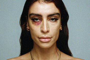 "Sevdaliza releases her highly anticipated sophomore album""SHABRANG"""