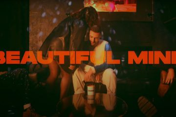 "Lorkestra shares visuals for ""Beautiful Mind"" ft. Mikano & StillNAS"