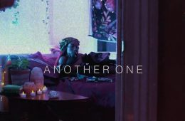 """London songstress SAMBA shares her first single """"Another One"""""""