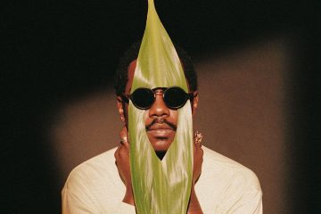 """Channel Tres drops new mixtape """"I Can't Go Outside"""""""