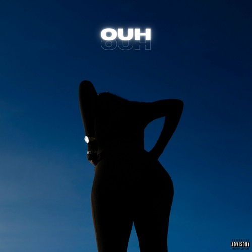 "Get familiar with Kami Leonne and her new single ""OUH"""