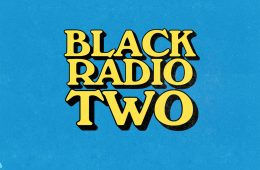 "whereisalex delivers cozy edit pack ""Black Radio Two"""
