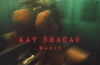 "Watch Kay Shagao's new video for ""Magie"""