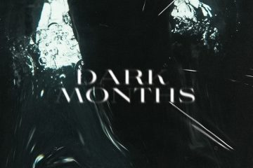 """Babatell drops new EP """"Dark Months"""""""